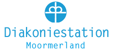 Diakonie Moormerland gGmbH | Ambulante Pflege Moormerland